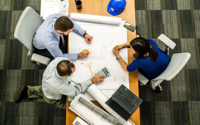 Scheduling Your Home Construction Project