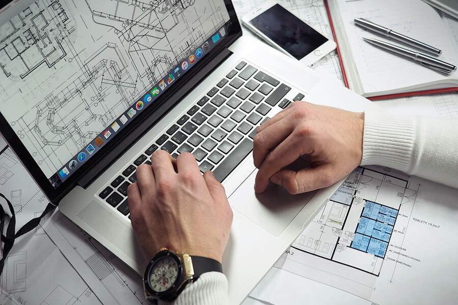How To Start Your Home Construction Project