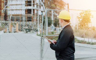 Avoid Nightmare – Hire a Qualified Building Contractor